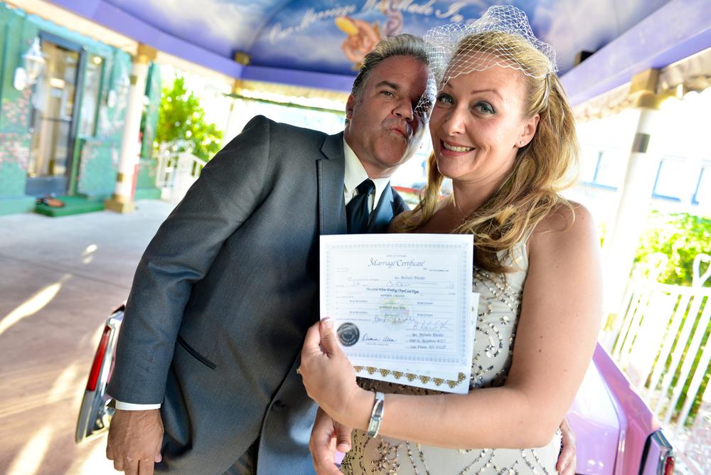 Jen_&_Jeff_LV_Wedding_524.jpg