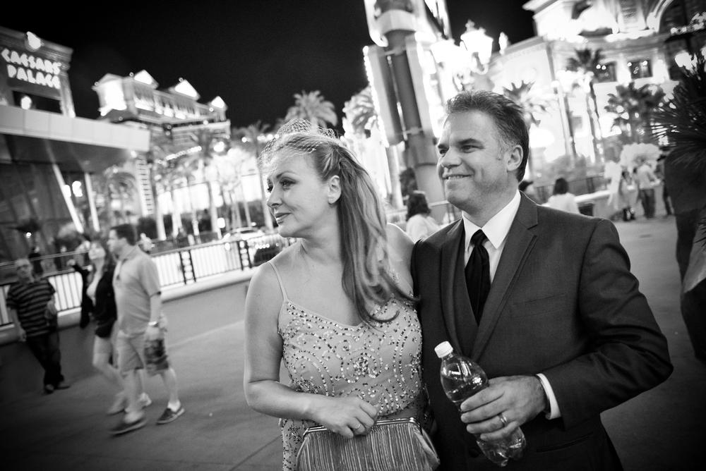 Jen_&_Jeff_LV_Wedding_626.jpg