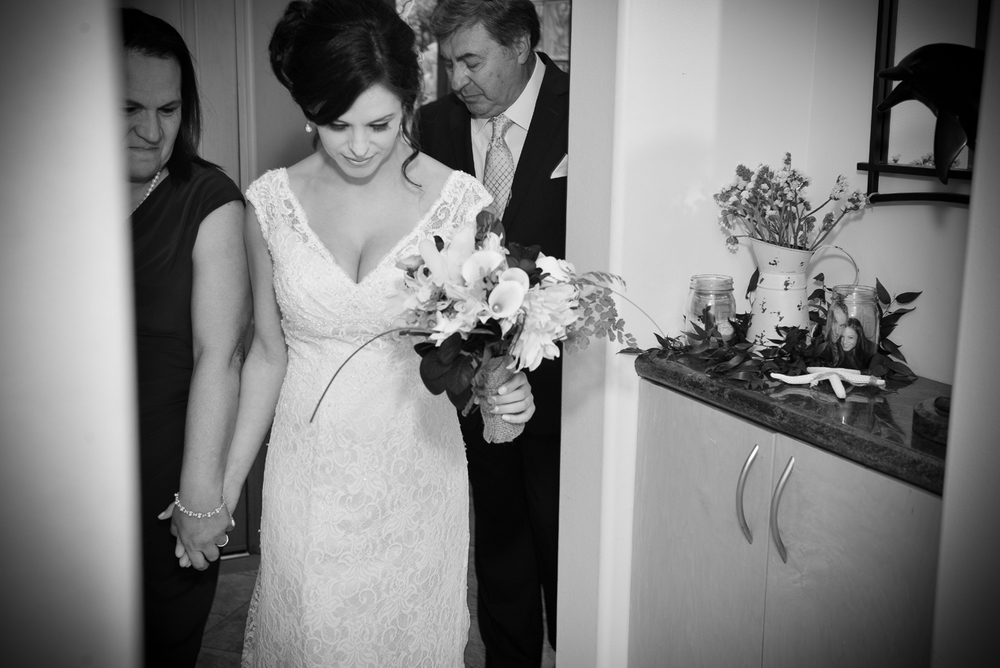 J&L_Ward_Wedding_540.jpg