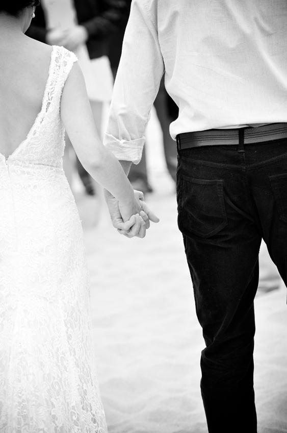 J&L_Ward_Wedding_597.jpg