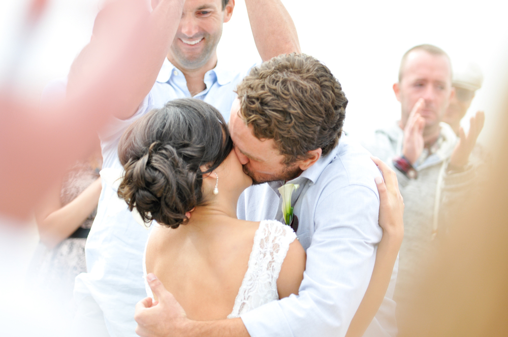 J&L_Ward_Wedding_711.jpg