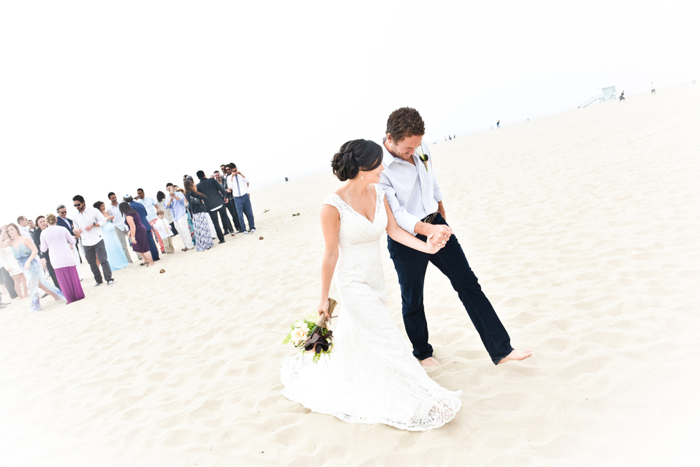 J&L_Ward_Wedding_749.jpg