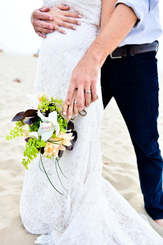 J&L_Ward_Wedding_1058.jpg