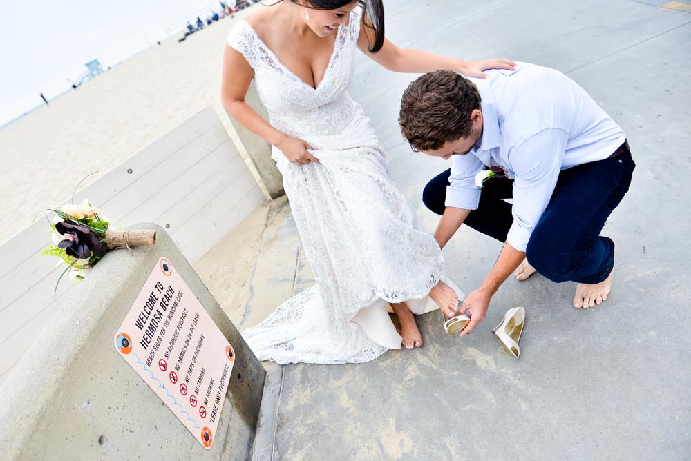 J&L_Ward_Wedding_1247.jpg