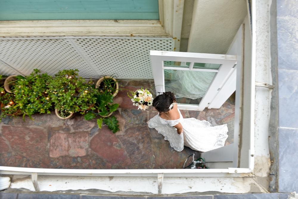 J&L_Ward_Wedding_1306.jpg