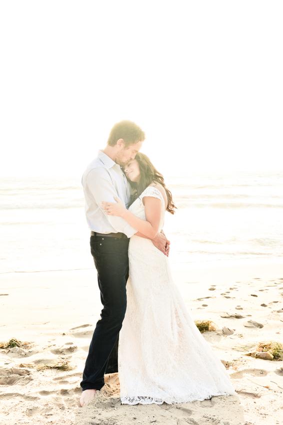 J&L_Ward_Wedding_1479.jpg
