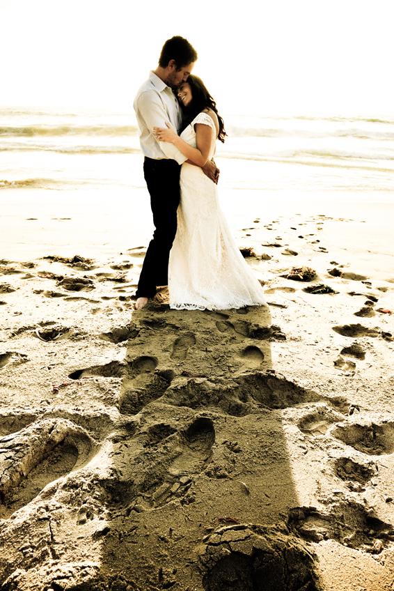 J&L_Ward_Wedding_1482.jpg