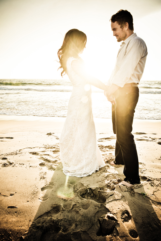 J&L_Ward_Wedding_1534.jpg