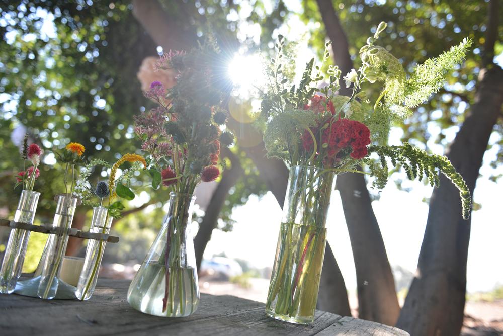 Oldehoeft_Trow_Wedding_011.jpg
