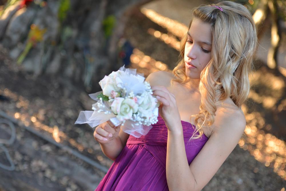 Oldehoeft_Trow_Wedding_324.jpg