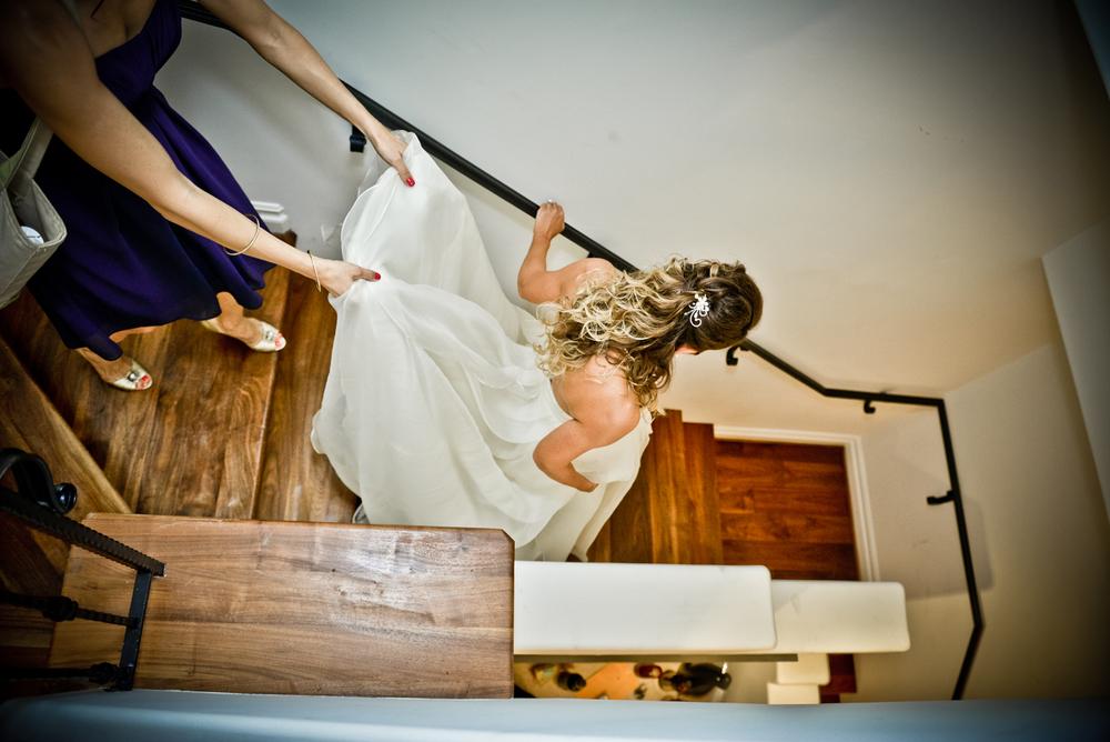McStorey_Wedding_240.jpg