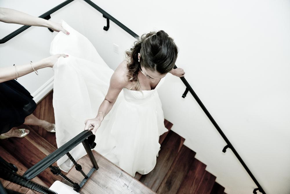 McStorey_Wedding_232.jpg
