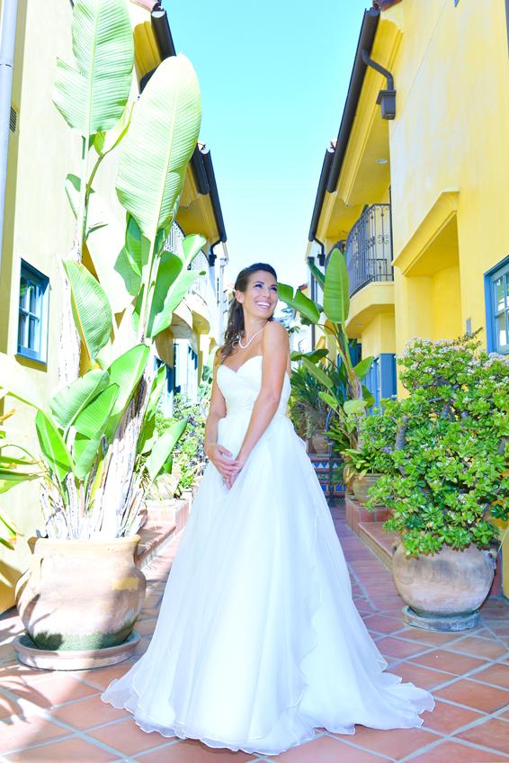McStorey_Wedding_306.jpg
