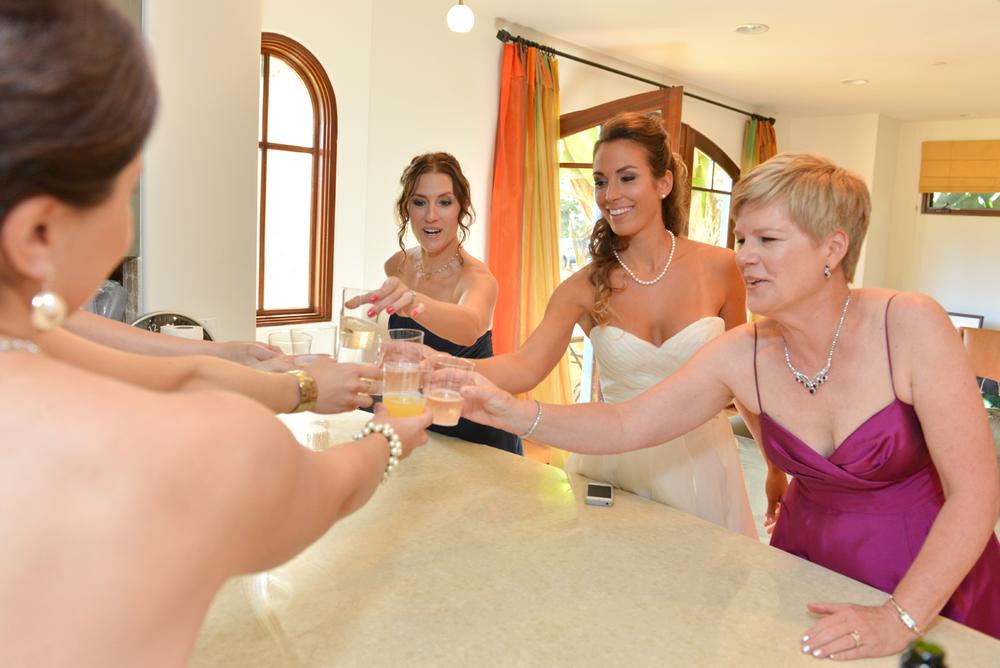 McStorey_Wedding_325.jpg