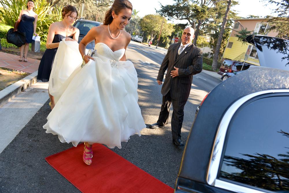 McStorey_Wedding_396.jpg
