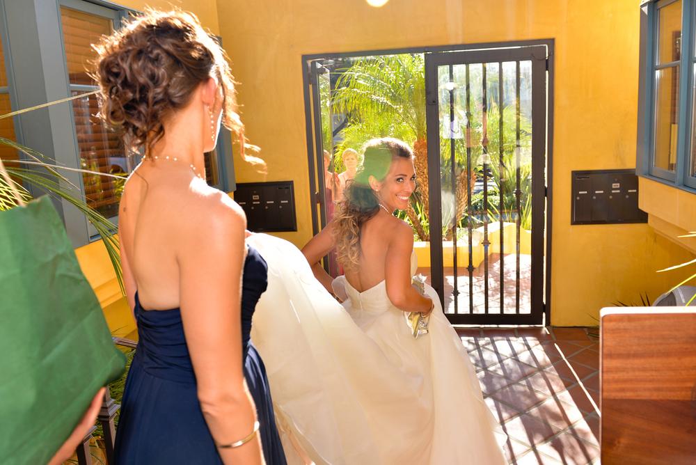 McStorey_Wedding_390.jpg