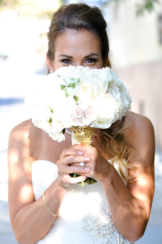 McStorey_Wedding_480.jpg