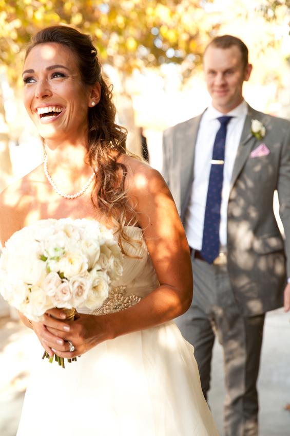 McStorey_Wedding_496.jpg