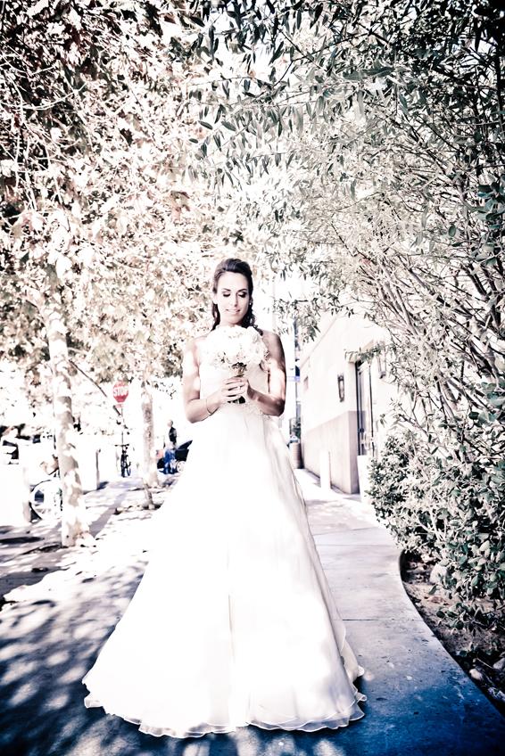 McStorey_Wedding_486.jpg