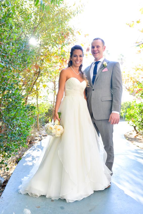 McStorey_Wedding_548.jpg