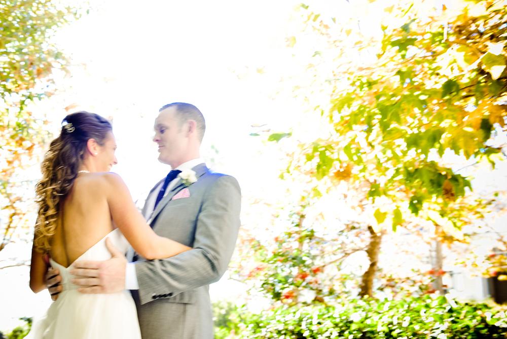 McStorey_Wedding_505.jpg