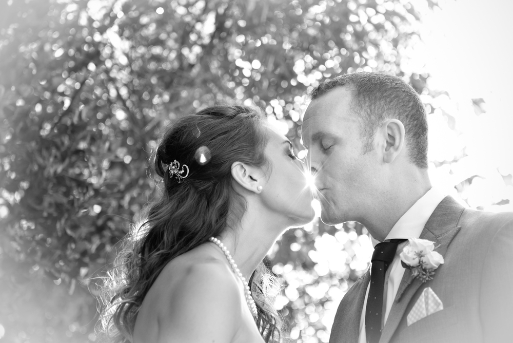 McStorey_Wedding_565.jpg