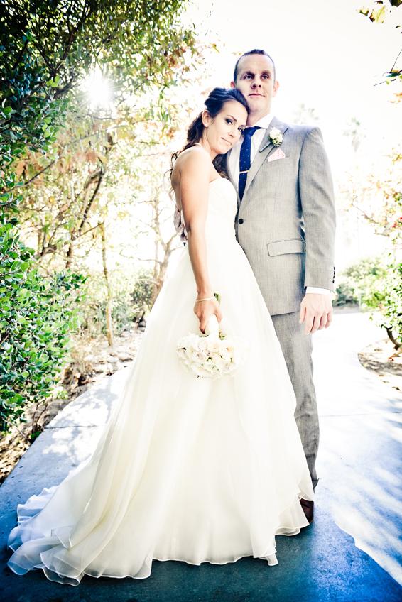 McStorey_Wedding_552.jpg