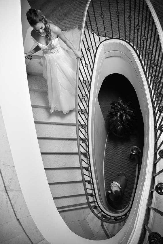 McStorey_Wedding_607.jpg