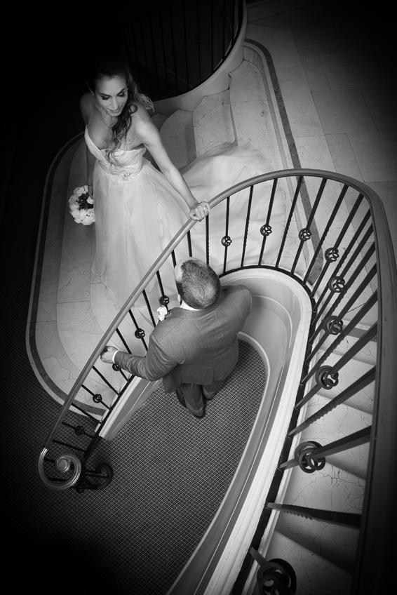 McStorey_Wedding_609.jpg