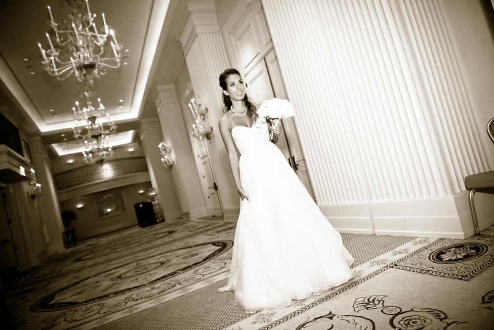 McStorey_Wedding_716.jpg