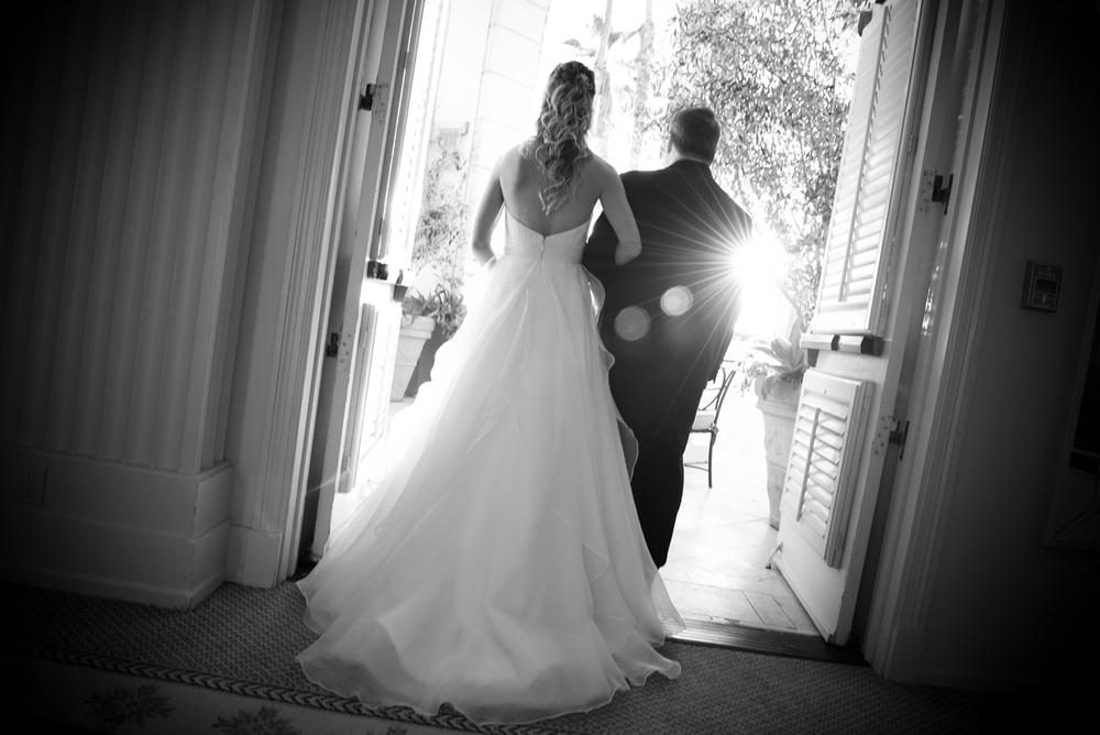 McStorey_Wedding_849.jpg