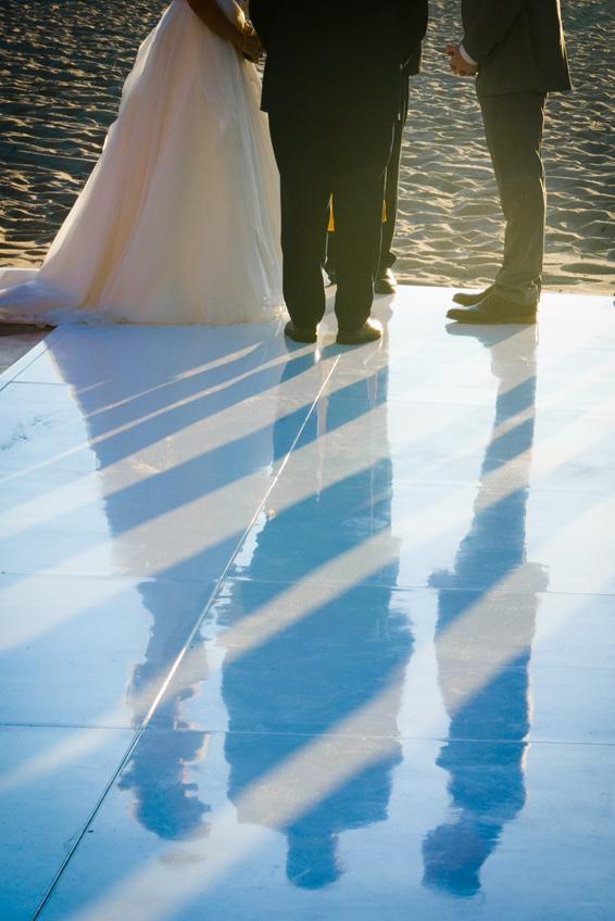 McStorey_Wedding_890.jpg