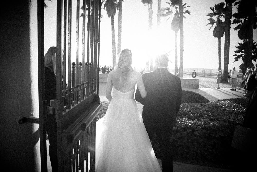 McStorey_Wedding_861.jpg