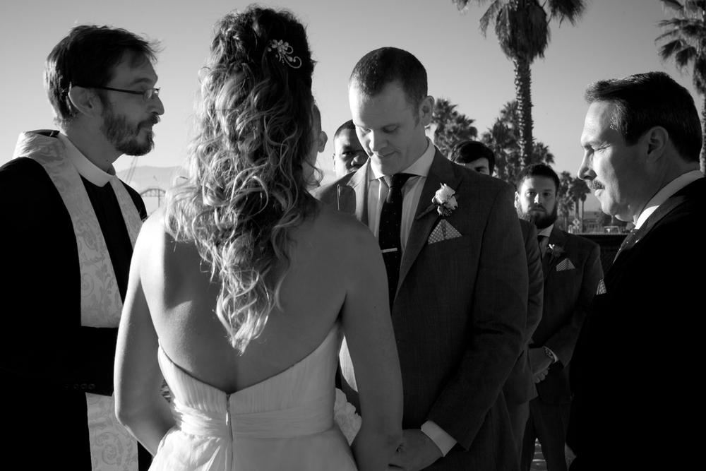 McStorey_Wedding_892.jpg