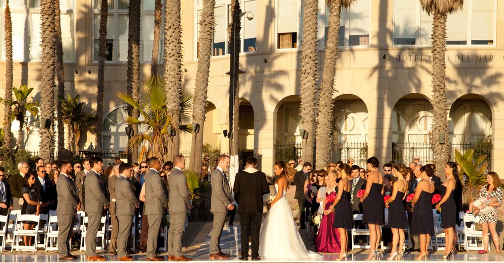 McStorey_Wedding_917.jpg