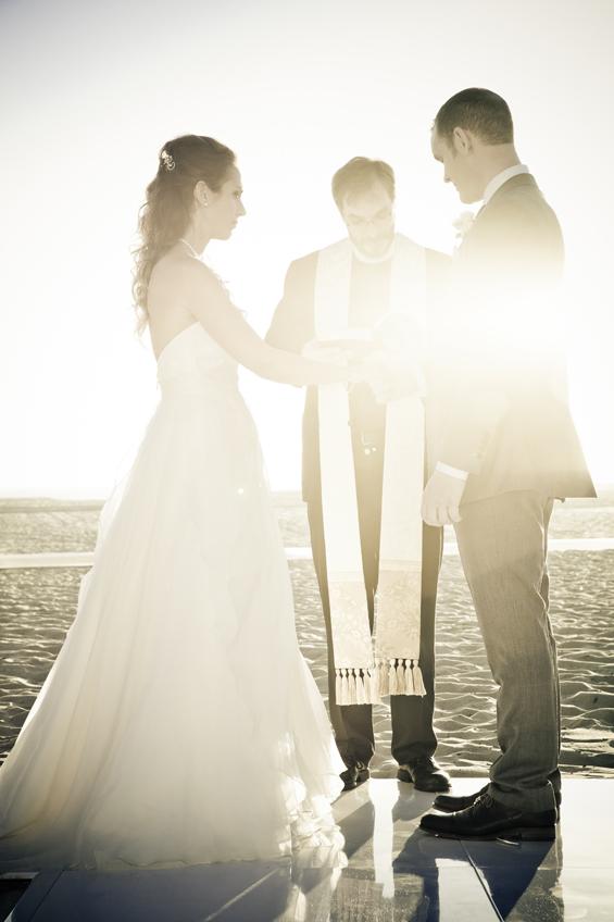 McStorey_Wedding_1047.jpg
