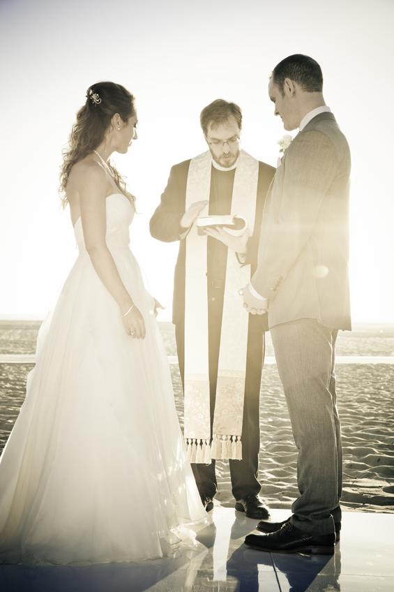 McStorey_Wedding_1079.jpg