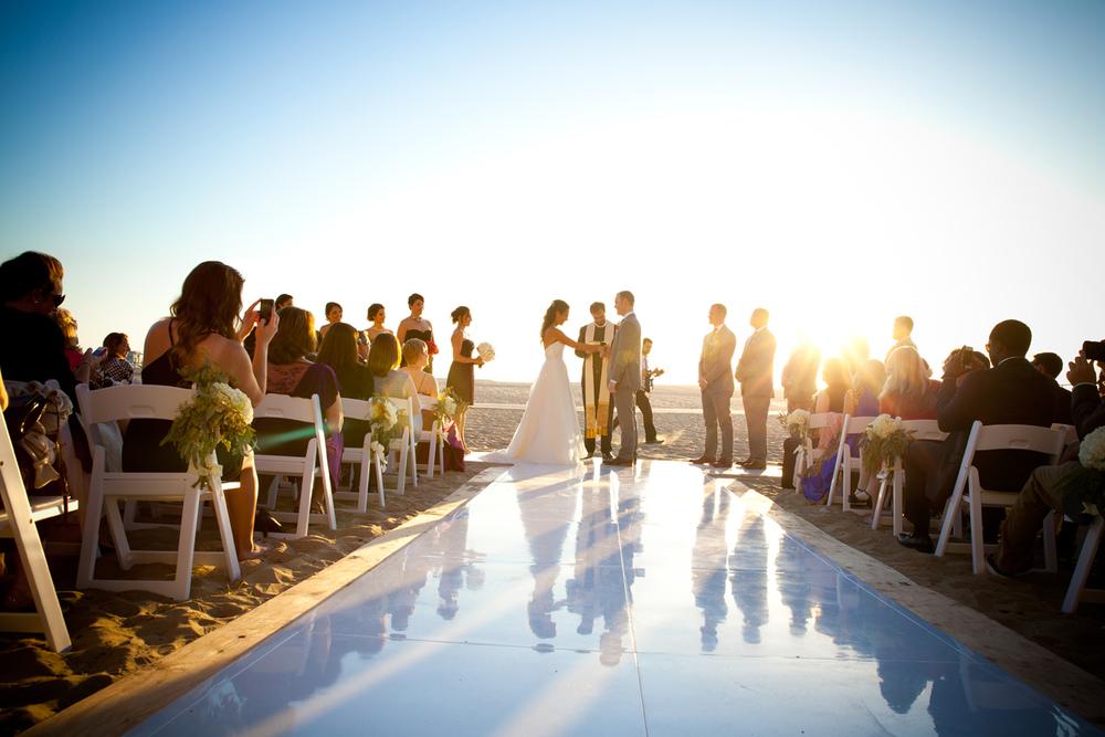 McStorey_Wedding_1061.jpg