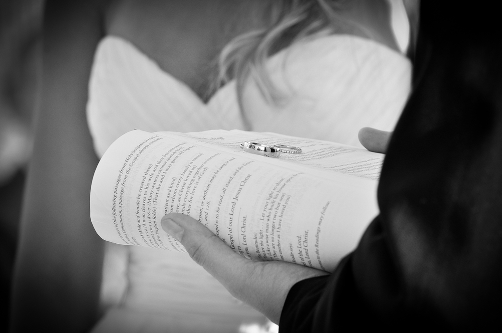 McStorey_Wedding_1081.jpg