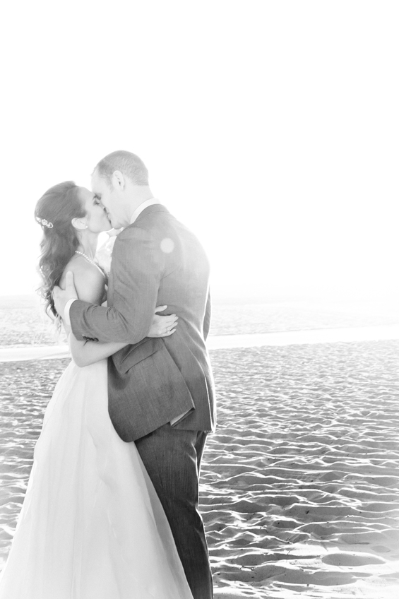 McStorey_Wedding_1161.jpg