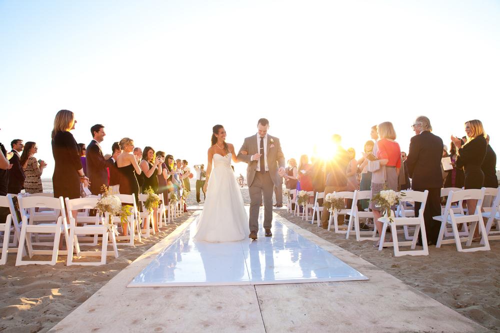 McStorey_Wedding_1166.jpg