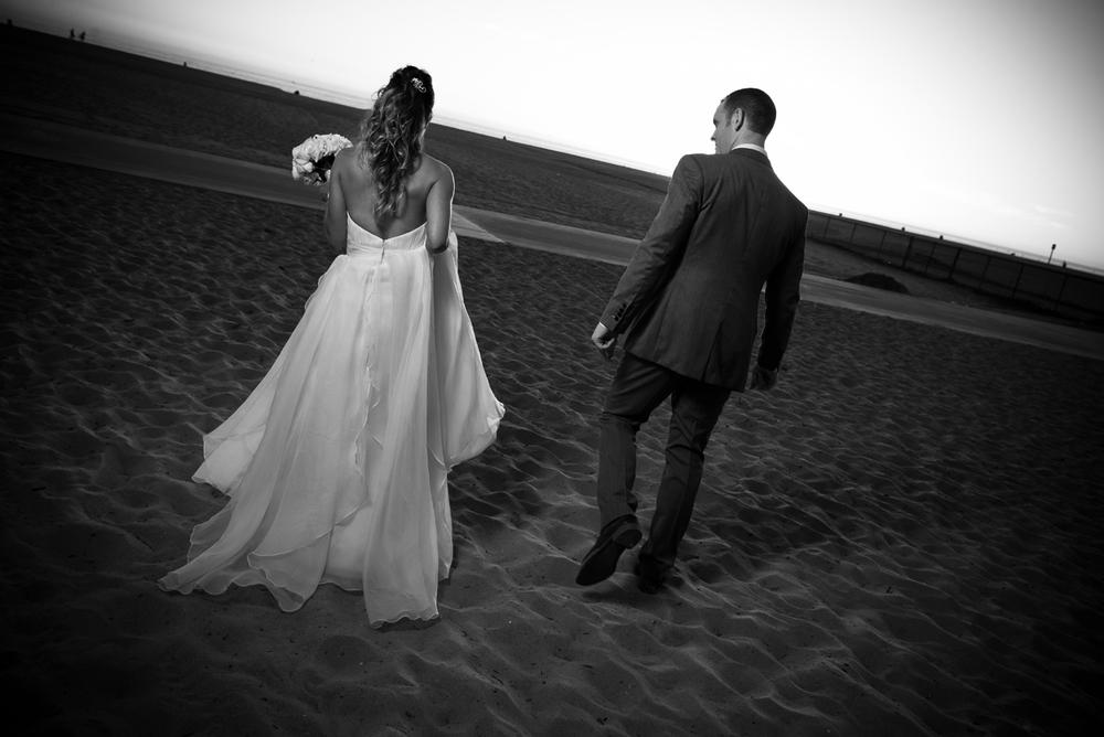 McStorey_Wedding_1255.jpg