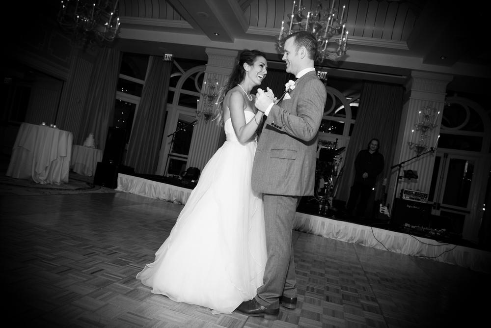 McStorey_Wedding_1403.jpg