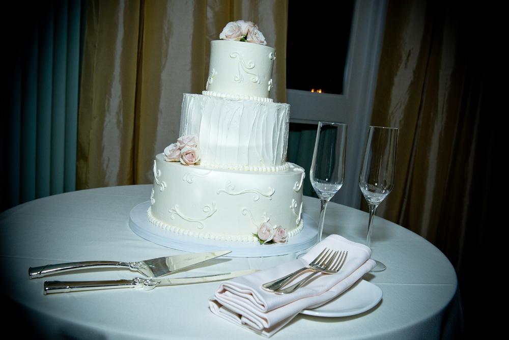 McStorey_Wedding_1458.jpg