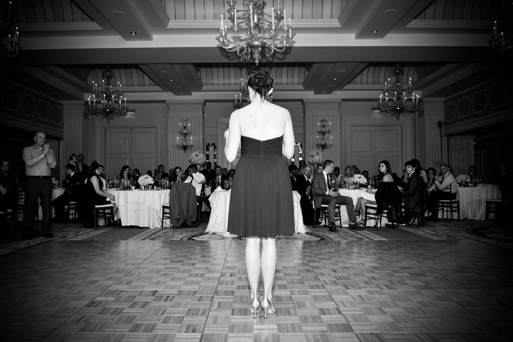 McStorey_Wedding_1488.jpg