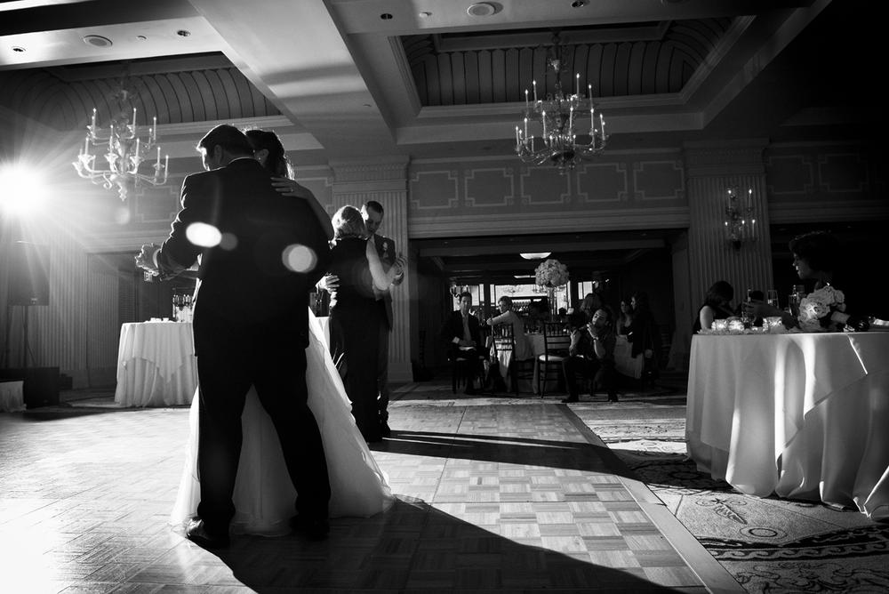 McStorey_Wedding_1539.jpg