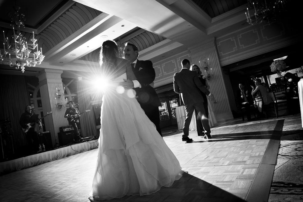 McStorey_Wedding_1546.jpg