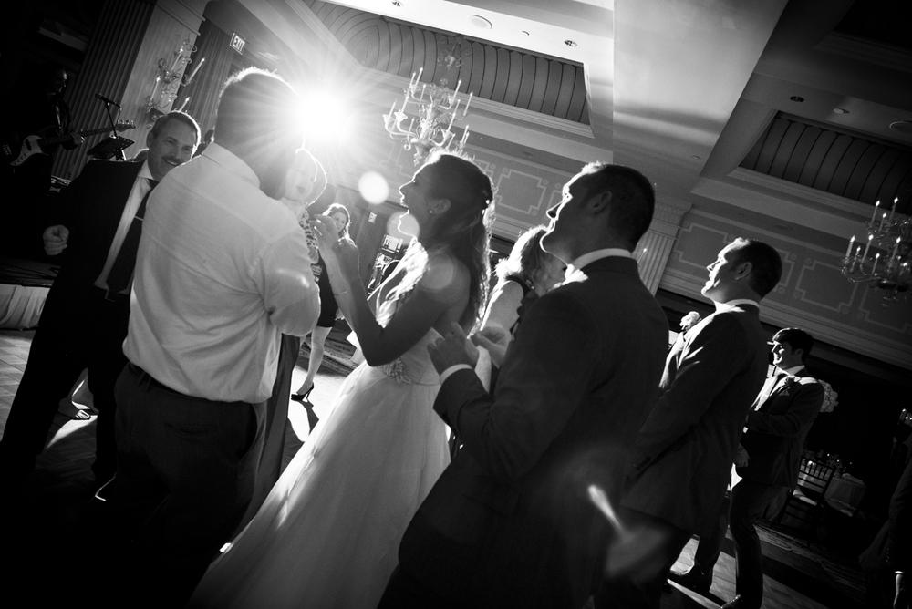 McStorey_Wedding_1553.jpg