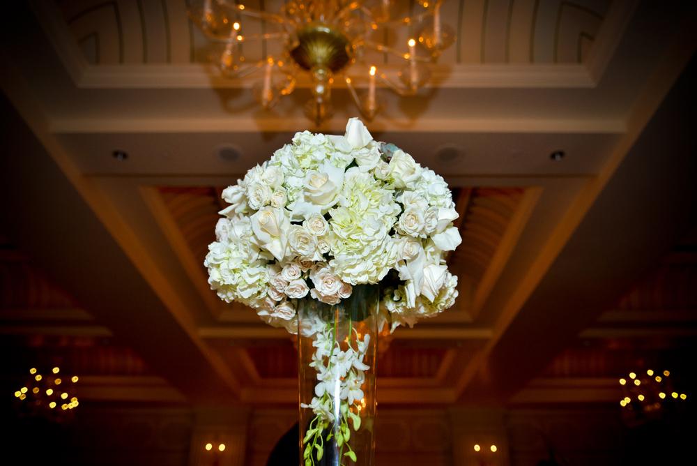 McStorey_Wedding_1716.jpg