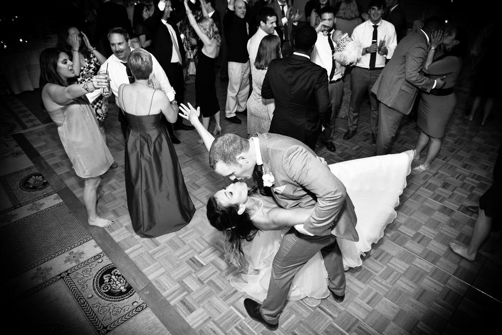 McStorey_Wedding_1800.jpg